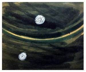 Brian Banks painting 2