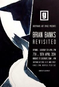 brian banks poster final 300dpi 2 small-1