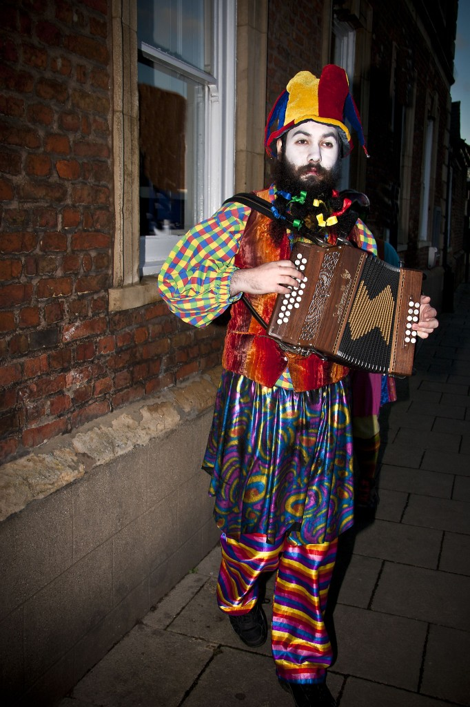 _MG_3341 Gog Magog Molly Melodeon Player