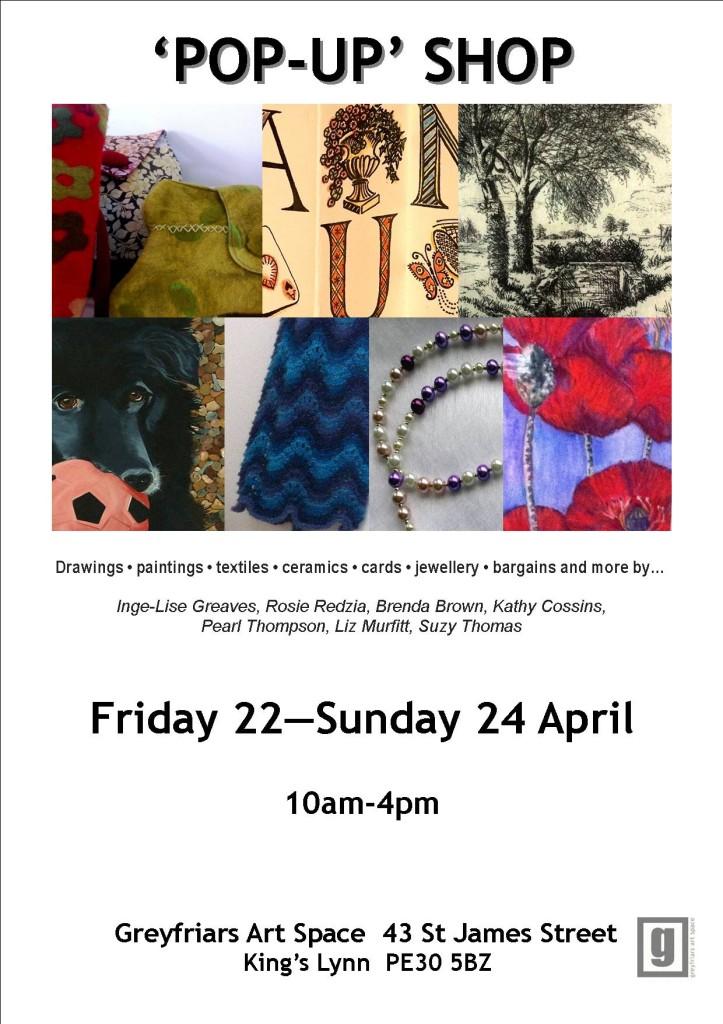 POP-UP Shop Poster 22-24 April 16.rev