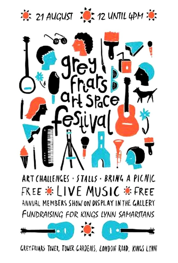 Greyfriars Festival poster 2016 without line jpg