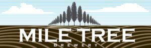 Mile Tree Brewery logo