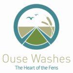 Ouse Washes logo