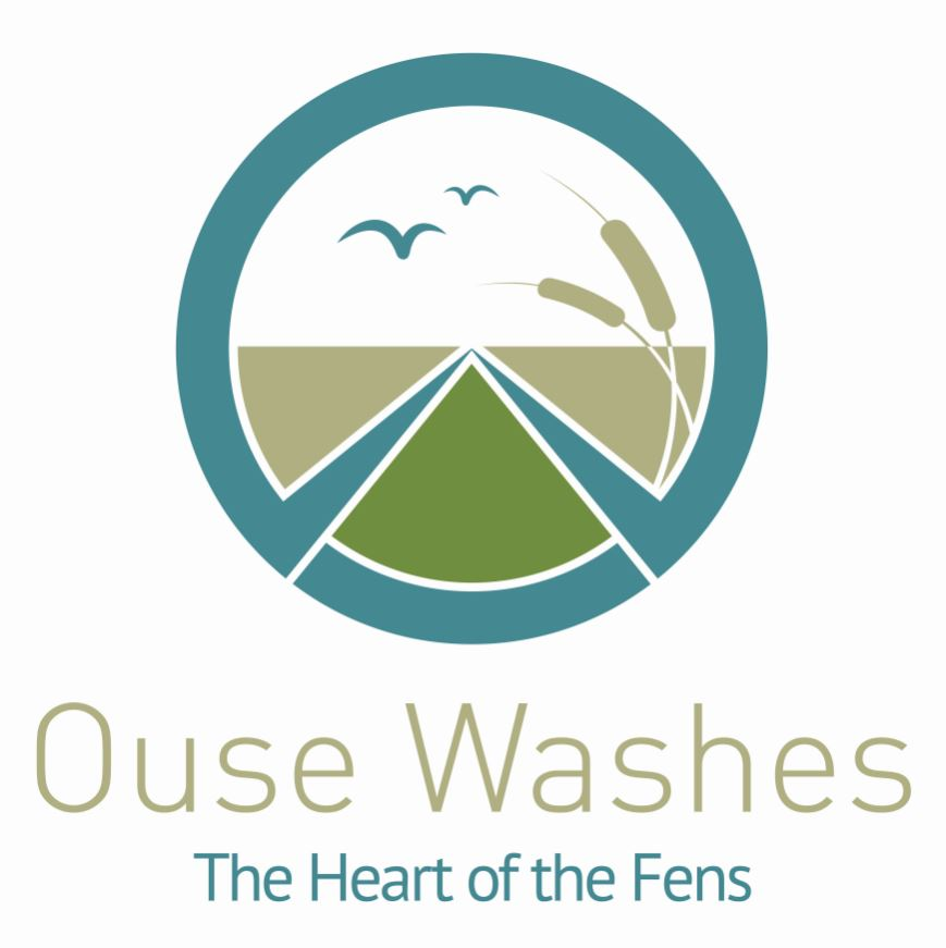 ouse-washes-logo